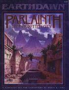 Parlainth: The Forgotten City