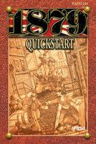 1879 QuickStart