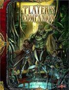 Earthdawn Third Edition Player's Companion