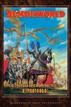 Demonworld Armies: Empire