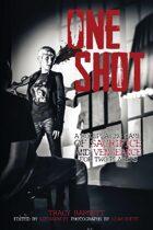 One Shot w/ Soundtrack