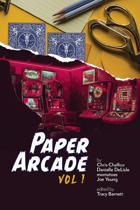 Paper Arcade vol. 1