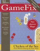 GameFix Issue 3 with Battle of Drepanum