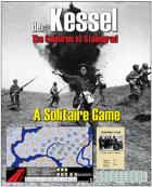 Der Kessel: Stalingrad Solitaire