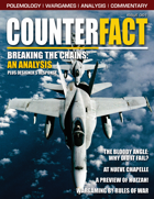 CounterFact Issue 1