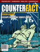 CounterFact Issue 11