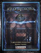 Age of Electrotech