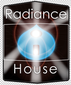 Radiance House