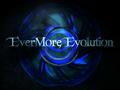Evermore Evolution