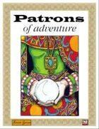 Patrons of Adventure