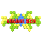 Wargaming Recon #95: Wargames Magazines with Jasper Oorthuys