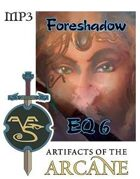 EQ: Foreshadow MP3 06