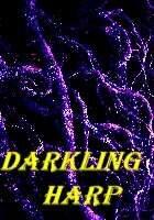 Waiting in the Darkened Room
