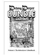 Delving Deeper Ref Rules v1 [BUNDLE]