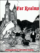 Far Realms