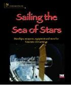 Sailing the Sea of Stars: Equipment, Ships, and More