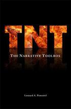 TNT (The Narrative Toolbox)