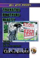 Thanatos Brothers Realty