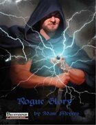 Rogue Glory