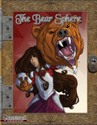 The Bear Sphere