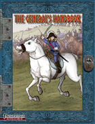 The General's Handbook