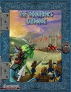 The Conqueror's Handbook