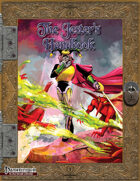 The Jester's Handbook