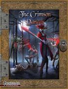 The Crimson Dancer