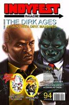 IndyFest Magazine #94