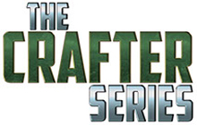 The Crafter Series