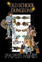 Osd Dungeons Minis