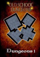 Osd-dungeons I