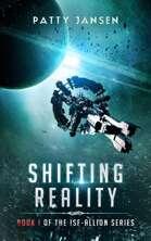 Shifting Reality (ISF-Allion)