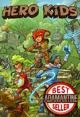 Hero Kids - Fantasy Expansion - Monster Compendium