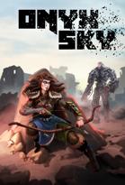 Onyx Sky (Free Version)