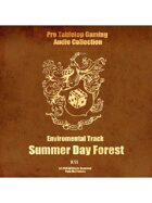 Pro RPG Audio: Summer Day Forest