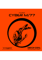 Cyber M/77