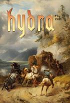 Hydra #6