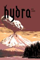 Hydra #8