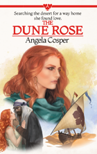 The Dune Rose