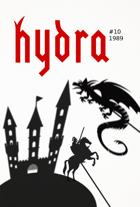 Hydra #10