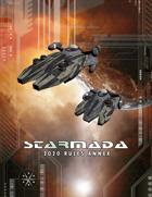 Starmada: 2020 Rules Annex