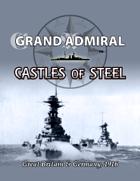 Grand Admiral: Castles of Steel
