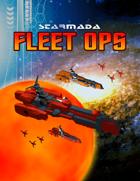 Starmada: Fleet Ops