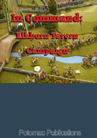 In Command: Elkhorn Tavern Campaign