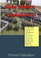 Kirby Smith's Confederacy