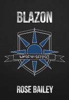 Blazon