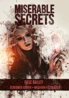 Miserable Secrets Omen Deck