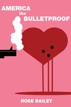 America the Bulletproof