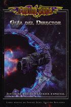 Fading Suns, Guía del Director (edición revisada de 2014, español)